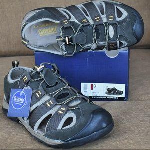 Croft & Barrow Ortholite Men's Summer Shoes